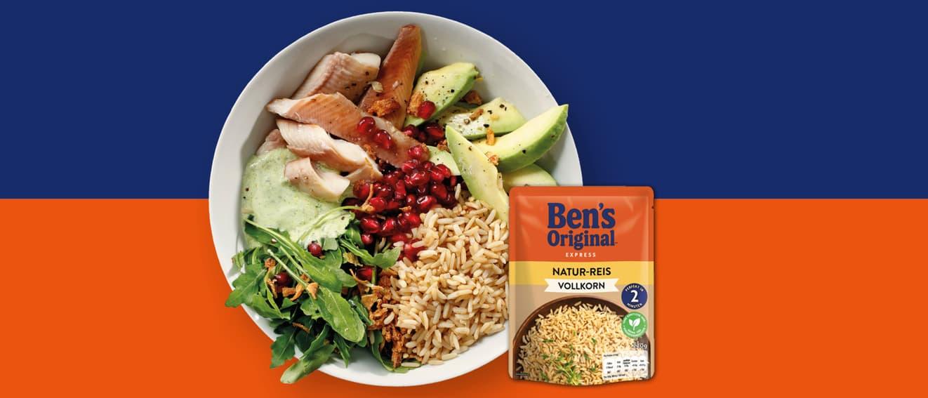 BEN_Banner Rezepte mPackshot 2040x875_V23