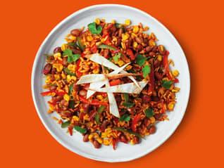 Mexican Salad Recipe Ben's Original™