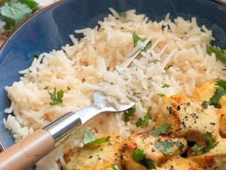 Ben's Original France Landing Page Chicken Tikka Masala Image