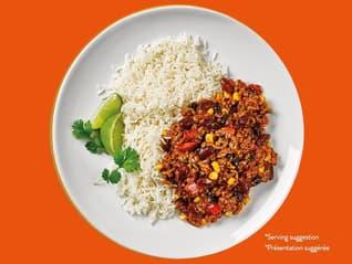 Bens Original Chili Con Carne