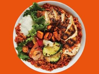 BBQ Chicken Ranch Bowl Orange_EN_AU.jpg