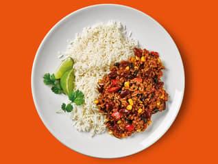 Mexikansk chilli con carne Ben's Original™