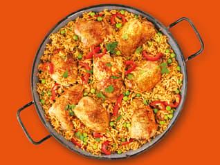 Spanish Style Rice Recipe Ben's Original™