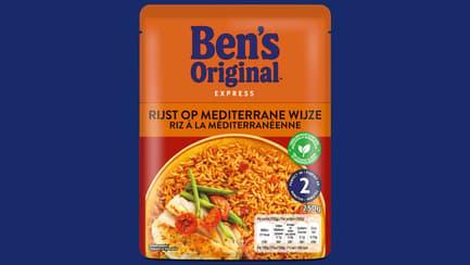Ben's Original Website Belgium Footer.jpeg