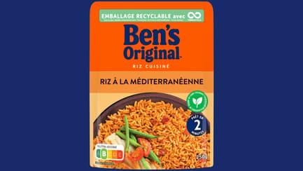 Ben's Original France Website Footer 1