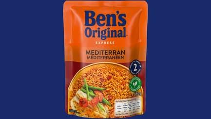Ben's Original Website Switzerland Footer Pack Image.jpeg